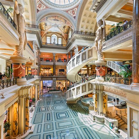vegas las shopping travel guide experts dagnall ian local vacation leisure alamy trip zoom