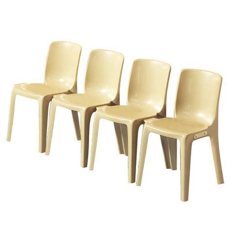 chaise de bureau tunisie ophrey com chaise cuisine tunisie prélèvement d