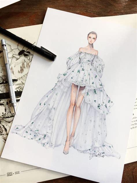 Fashion Design Arudnicki Fashion Design Fashion