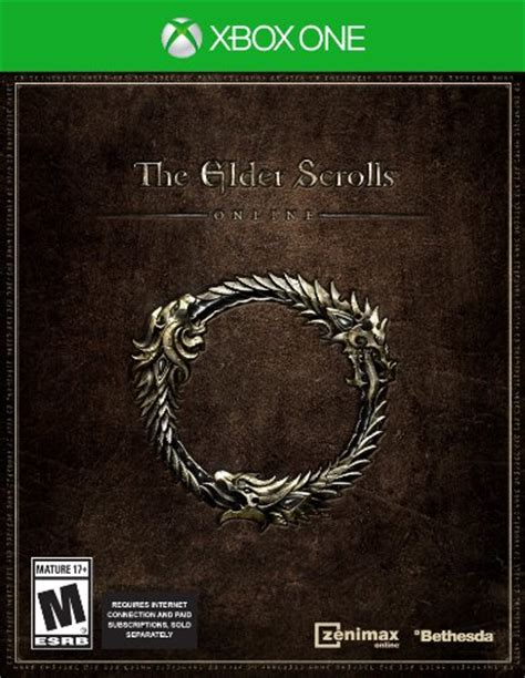 Elder Scrolls Console Release Date by Elder Scrolls Release Date Xbox 1 In Brisbane