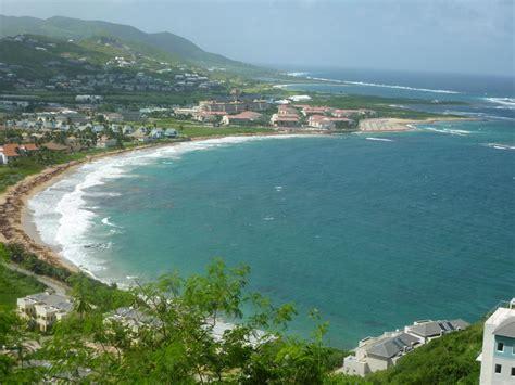 Kev's St Kitts & Nevis Fam Trip  Blog  Blue Bay Travel