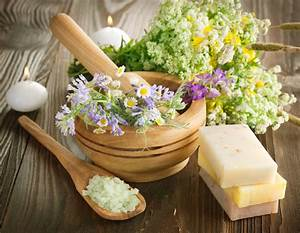 Cosmetics  The Road To Sustainability