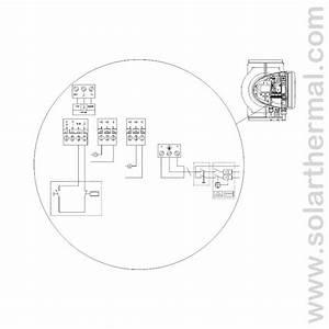 Grundfos Pump Magna3 40-180f