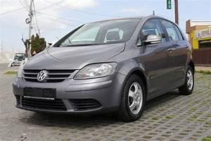 Golf Plus Volkswagen : volkswagen golf plus 1 9 tdi comfortline 2005 euro 4 vanduta vanzari auto second hand ~ Accommodationitalianriviera.info Avis de Voitures