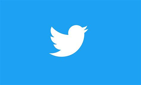 Twitter 10k: 5 things we're excited about | TechTalk