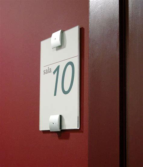 plaque de bureau plaque de porte bureau 28 images plaque de porte