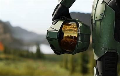 Halo Infinite Xbox Microsoft Pc Worth 2021