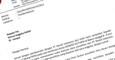 Surat Permintaan Penawaran Untuk Meminta Biaya Jasa Pengiriman Barang by Contoh Surat Penawaran Barang Bekas Surat 25