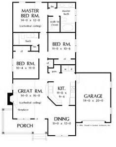 narrow cottage plans house plans for a narrow lot bungalow cottage house plans