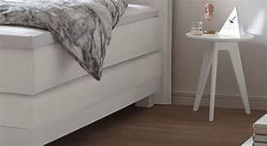 Nachttisch Buche Weiß : nachttisch und hocker aus massiver buche wei lackiert sola ~ Markanthonyermac.com Haus und Dekorationen