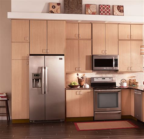 Merillat Kitchen Cabinets by Merillat Basics Kitchen Cabinets Carolina Kitchen And Bath