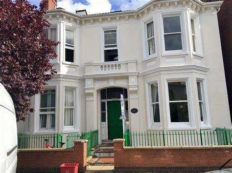 1 Bedroom House To Rent Double Bedroom Acorn House