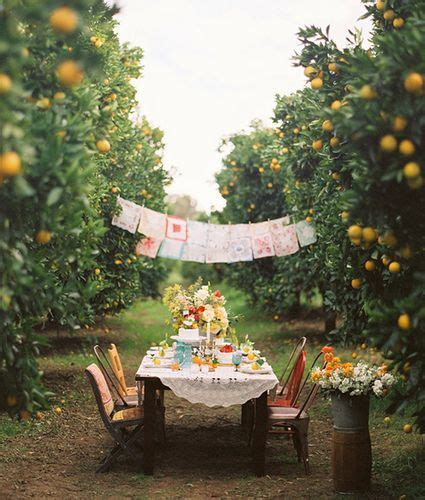 17 best ideas about garden invitations on