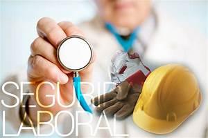 Imagenes De Seguridad Y Salud Laboral imagen dia mundial