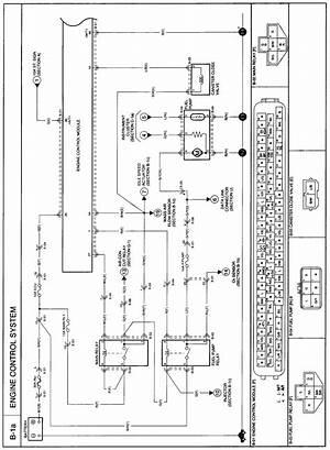 1999 kia sportage wiring diagram - 26058.netsonda.es  wiring diagram resource 26058 - netsonda
