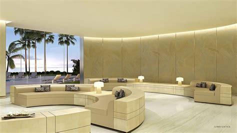 armani casa interior design studio quot the dream of living