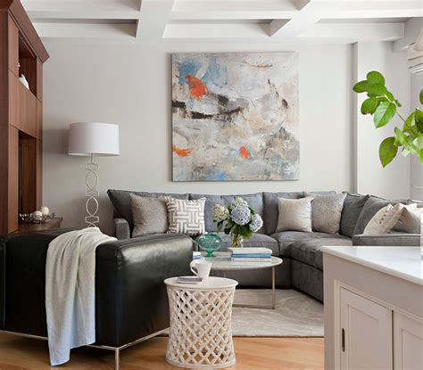 Modern Country Living Room Ideas by Country Living Room With Fireplace And Tvcountry Living