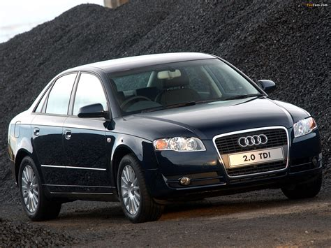 audi a4 2 0 images audi a4 2 0 2007 auto images and specification