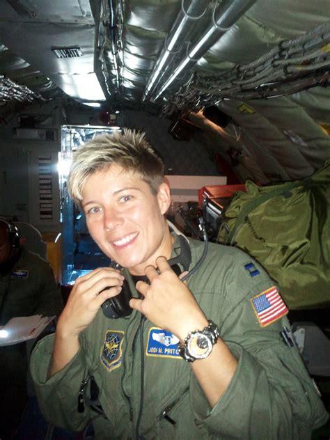 west virginia air national guard flight nurse hailed