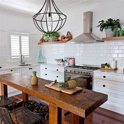kitchen island dimensions with seating kitchen inspirations kitchen islands