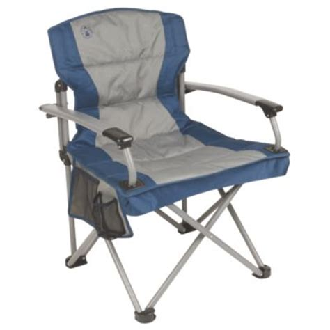 Coleman Chair Canada by Cing Chair Coleman