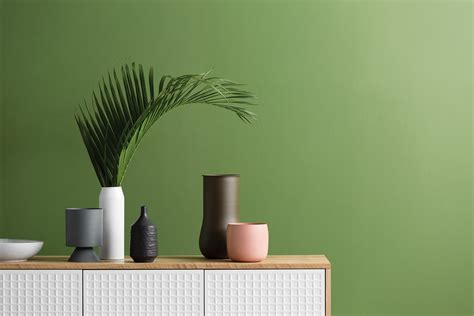 haymes paint unveils new colour palettes completehome