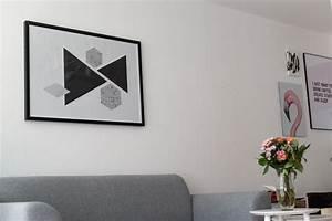 Bilder Im Badezimmer Aufhängen : stunning bilder aufh ngen ideen gallery ~ Eleganceandgraceweddings.com Haus und Dekorationen
