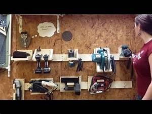 Chiptuning Selber Machen : die besten 25 arbeitsraum in der garage ideen auf pinterest werkzeugorganisation werkstatt ~ Buech-reservation.com Haus und Dekorationen