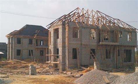 Cost Of Wiring A House In Nigerium by Cost Of Wiring A House In Nigeria Wiring Diagrams 24