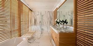 Bathroom, Decor, Ideas, For, Tropical, Vibes