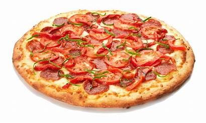 Pizza Pngio Freepngimg Hq
