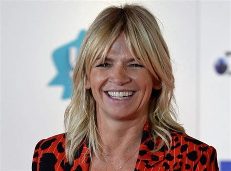 Zoe ball was born in 1970s. Zoe Ball's BBC Radio 2 listeners drop by 1 million after Chris Evans | Metro News