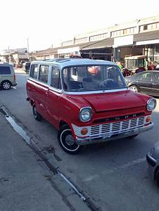 Ford Transit Mk1 : image result for ford transit mk1 betty sasquatch ford transit ford vehicles ~ Melissatoandfro.com Idées de Décoration