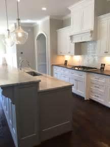 sw kitchen cabinets sw alabaster cabinets mystic grey satin brushed granite