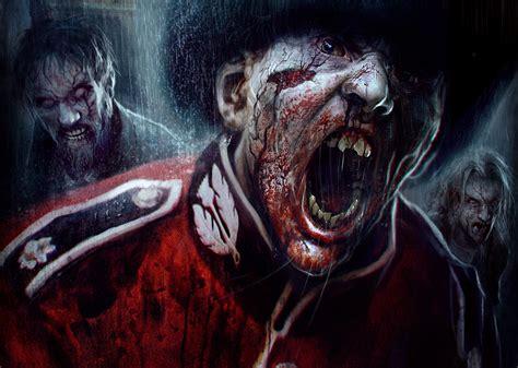 zombiu wii games vg247