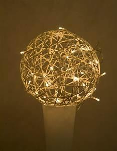 Zubehör Lampen Selber Bauen : lampen selber bauen archives ledlager der wissens blog zu led lampen beleuchtung und zubeh r ~ Sanjose-hotels-ca.com Haus und Dekorationen