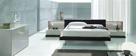 italian furniture design prime classic design modern italian and luxury furniture