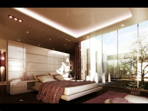 romantic modern bedrooms bedroom pretty bedroom ideas for small rooms pretty 13081
