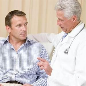 Прибор мавит для лечения простатита противопоказания