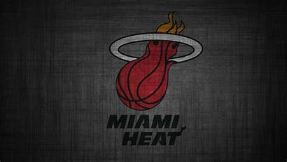 Miami Heat Background Arena Campaign Fans Yes