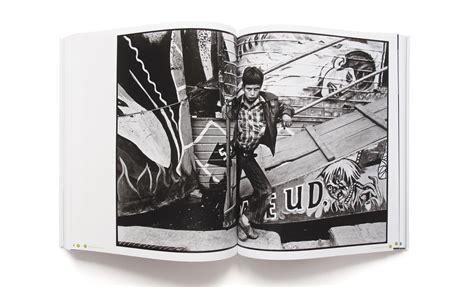 Urbes Mutantes 19442013 Icp, New York, Usa & Museo De