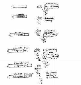 The Progression Of Grade 4 Modules  U2013 Eureka Math  U2013 Medium