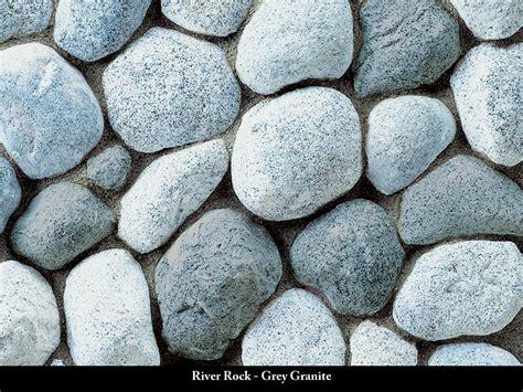 coronado products river rock