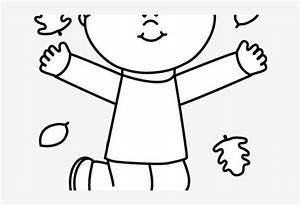 Jump Clipart Black And White - Clip Art - Free Transparent ...