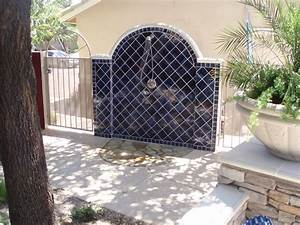 Outdoor showers henderson nv photo gallery