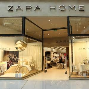 catalogo home interiors zara home home beaugrenelle