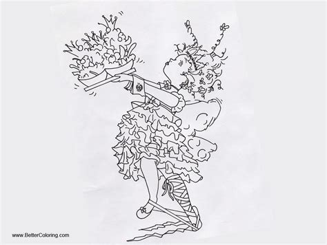 fancy nancy coloring pages fancy nancy coloring pages fan by odraconiandevil2