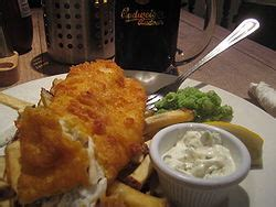 cookbookfish  chips wikibooks open books