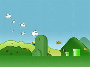 Super Mario Wallpaper 5092 1024x768 px ~ HDWallSource.com