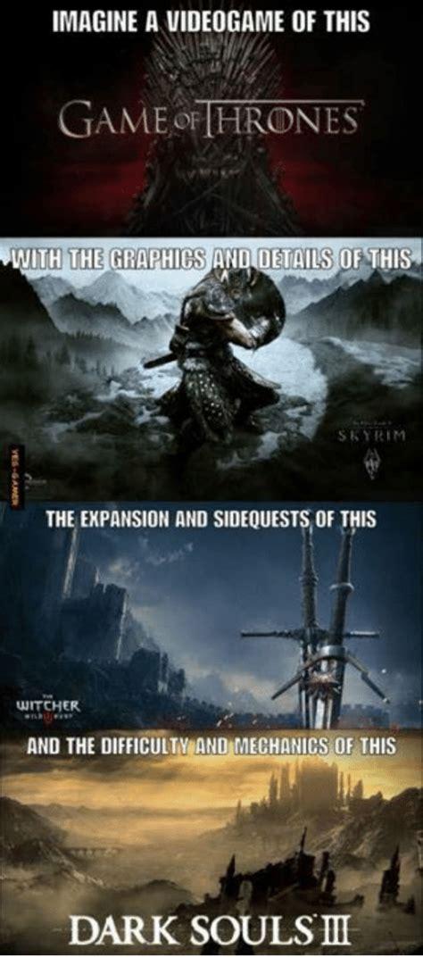 Dark Souls 2 Meme - funny giant dad dark souls 2 memes of 2017 on sizzle